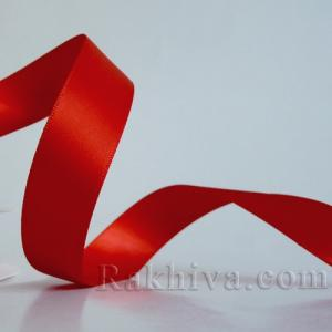 Ribbons and ropes