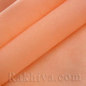 Текстилна хартия