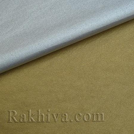Coloured tissue paper, К gold (20 gr.)