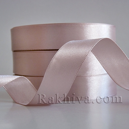 Satin ribbons, 1 roll 37 mm/ 25 Y (37/25/2344-1)