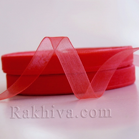 Woven ribbons, (10mm / 50Y)   (10/50/2240-80)
