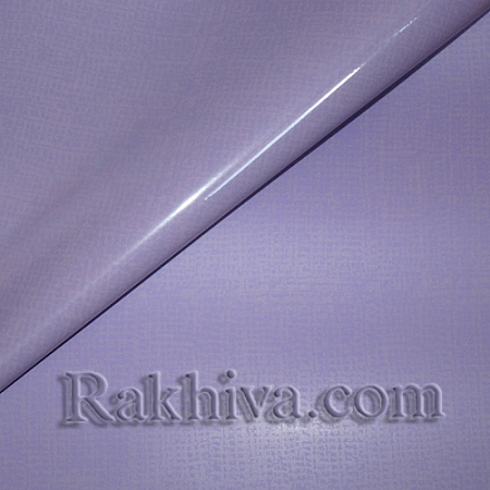 OPP wrapping paper, Purple (50/50/1394)