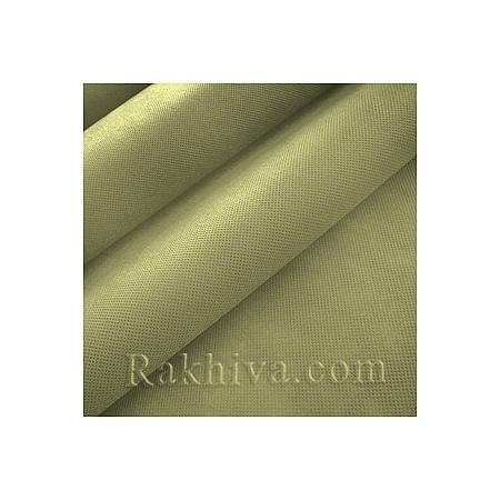 Non Woven paper, olive (18m) (60/18/34063)
