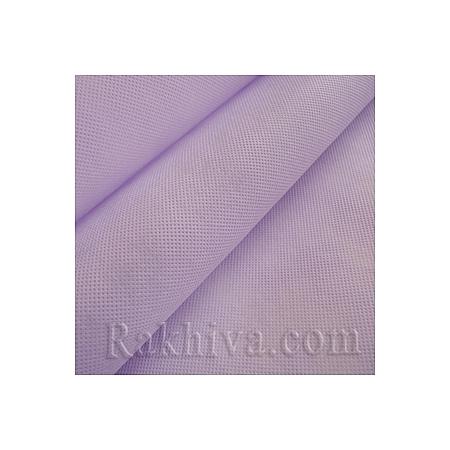 Non Woven paper, lilac (18m) (60/18/34093)