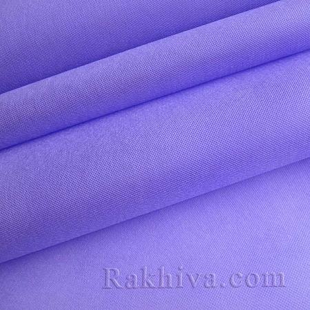 Non Woven paper, purple (18m) (60/18/34090)