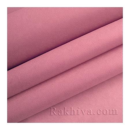 Non Woven paper, vintage rose (18m) (60/18/34044-1)