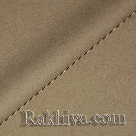 OPP wrapping paper (Double), natural (70/100/31130)