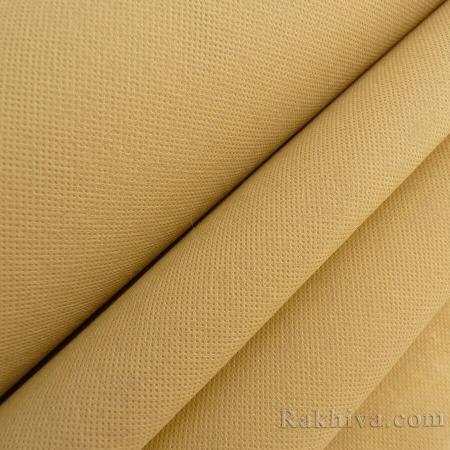 Non Woven paper, beige (18m) (60/18/34038)
