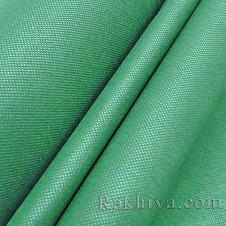 Non Woven paper, dark green (18 m) (60/18/34065)