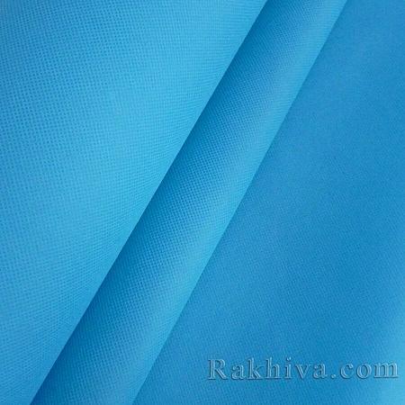 Non Woven paper, sea blue (18м) (60/18/34053)