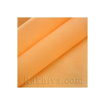 Non Woven paper, papays (18m) (60/18/34033)