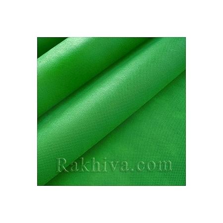 Non Woven paper, green (18m) (60/18/34060)