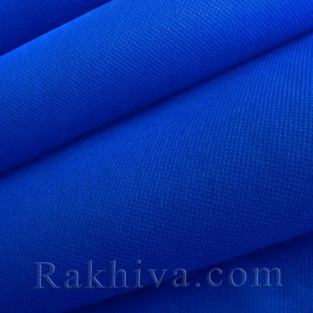 Non Woven paper, blue (18 m) 60/18/34056